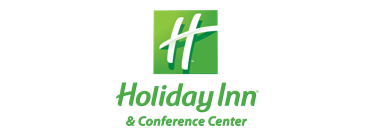 Holiday Inn & Conference Center